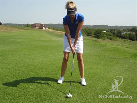 fundamental of golf swing pre swing fundamental tips my golf instructor