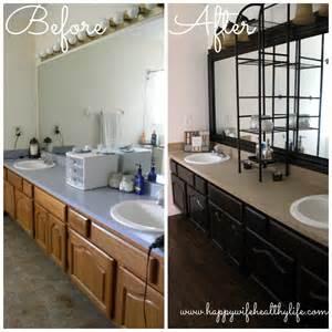 Pretty Bathrooms Ideas Master Bath Remodel Reveal