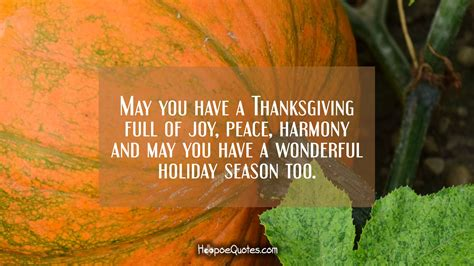 Wishing You A Season Filled With by Wishing You A Wonderful Season Filled With Where