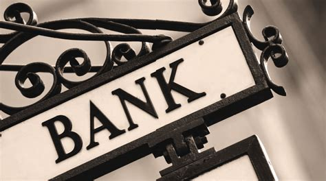 cartasi numero verde assistenza banche errato comportamento che la banche hanno qui praticato