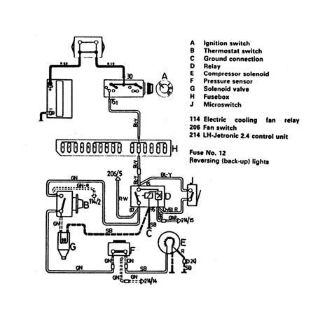volvo 240 wiring diagram 88 volvo 240 wiring diagram 88 get free image about wiring diagram