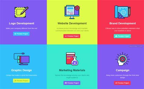 graphics design sites top 10 best graphic design company websites from around
