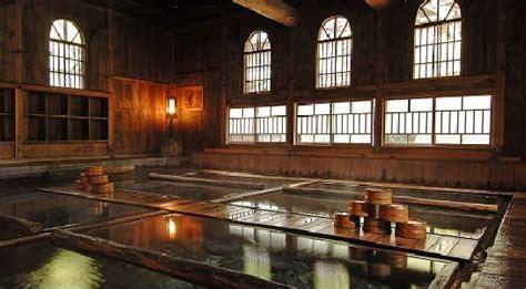 onsen ryokan tattoo 57 best images about japanese bath design on pinterest