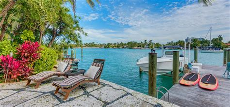 boat auctions miami fl miami beach fl classic estate sold via luxury auction