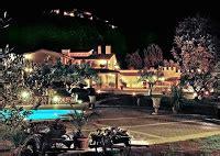 villa fiore sant angelo romano sposarsi a roma villa fiore sant angelo roma