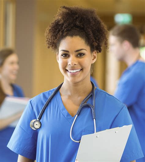 Nursing Course - nursing future students valencia college
