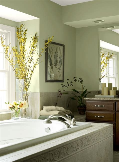 bathroom paint green 17 best images about manchester tan benjamin moore on