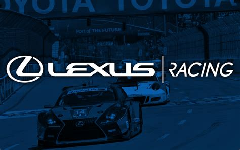 lexus racing logo 100 lexus racing logo gallery oz racing the f