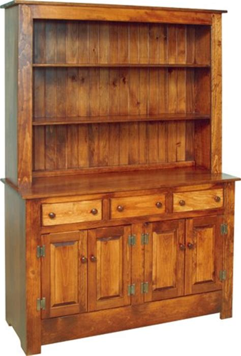 best pc only china cabinet top only
