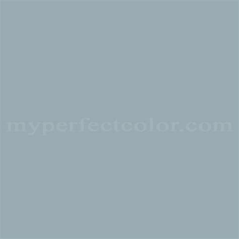 scandinavian color sherwin williams sw2268 scandinavian sky match paint