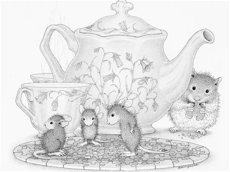 house mouse coloring pages 710 best mad for mice images on pinterest computer mouse