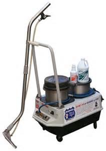 Carpet Steamer For Rent Carpet Cleaner Rental Ace Hardware