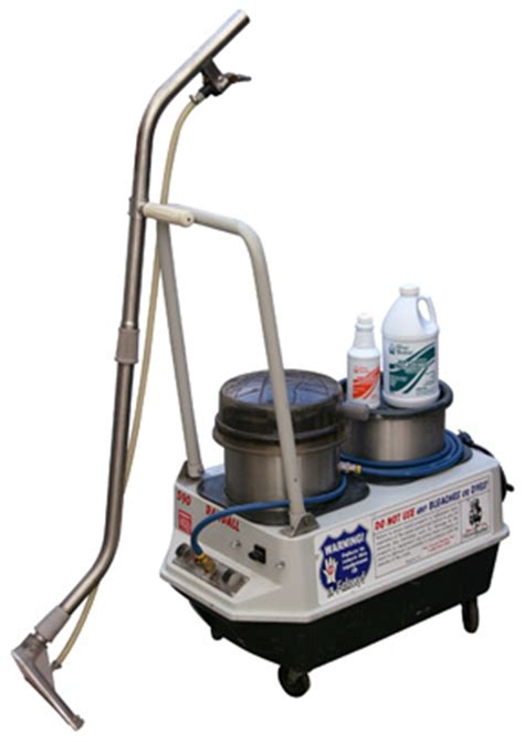 carpet cleaner rental ace hardware