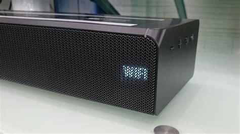 samsung hw ms650 samsung hw ms650 tk 450 watt samsung soundbar 2017