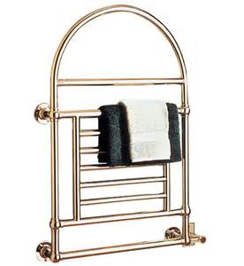Myson Electric Towel Warmer Reviews Myson Eb29 Bala B29 Traditional Electric Towel Warmer