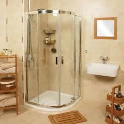 Bath Shower Fixtures embrace quadrant twin door shower enclosure roman showers