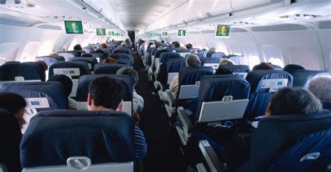 most comfortable economy airline seats travelers rank the most comfortable economy seats