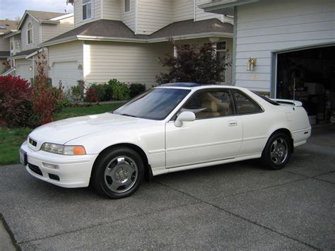 acura legend 1995 acura legend related infomation specifications