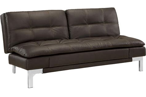 sealy couches 20 inspirations sealy leather sofas sofa ideas