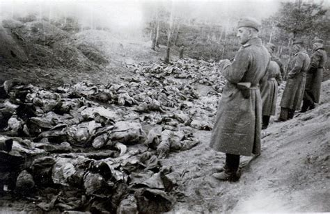 buried alive mass killings of pows and civilians by tito s partisans books 28 best images about katyn on luftwaffe