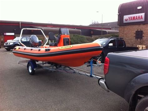 catamarans for sale scotland humber assault in glasgow scotland boats and outboards