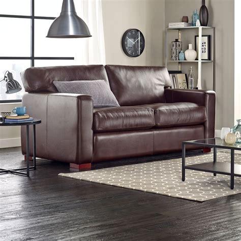 sofas uk plc sofas uk plc 28 images tetrad plc carloway midi sofa