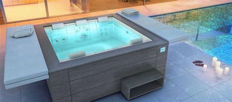 whirlpool whirlpool einbau whirlpools portable spas