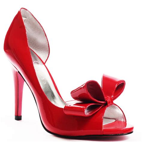 day shoes awesome valentines day dresses and gifts she12