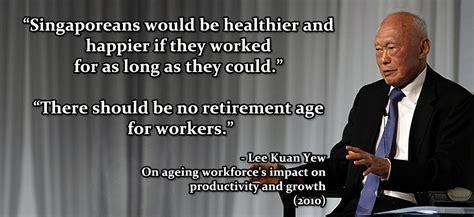 Lee Kuan Yew Meme - lee kuan yew quotes edmw animated gif