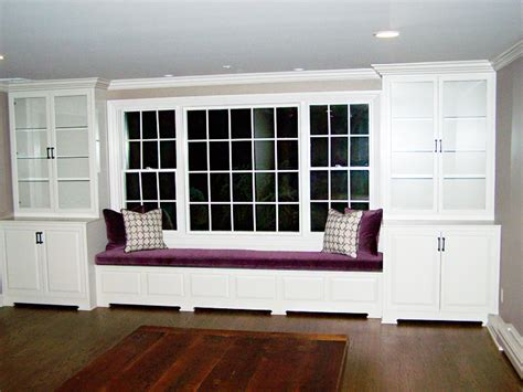 Custom cabinets bergen county built in cabinetry northern new jersey