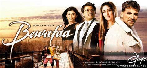 film indian tradus in romana bewafaa 2005 dragoste renăscută filme indiene filme