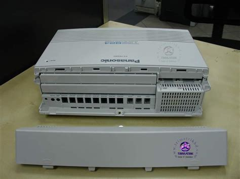 Pabx Panasonic Kx Tes 824 Istimewa pabx price in bangladesh panasonic pabx price in bangladesh ns300 tda100 kx tes824