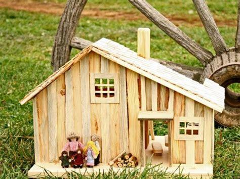 little house on the prairie house floor plans little house on the prairie house floor plans image mag