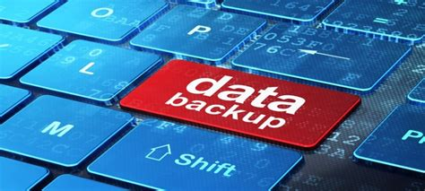 best backup software 2017 best backup software best pc backup software