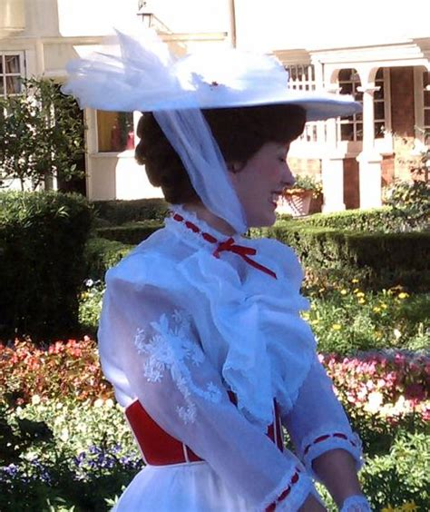 mary poppins in epcot everything mary poppins in united kingdom at epcot olp travel