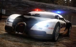 Bugatti Cop Cars Pictures Bugatti Veyron Car