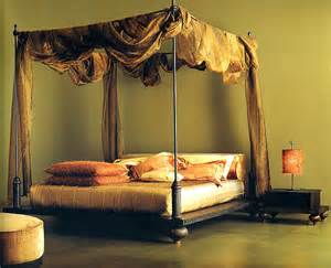 Poster Bed Canopy Tl Furniture Four Poster Beds Designer Bedroom Furniture Artist Beds