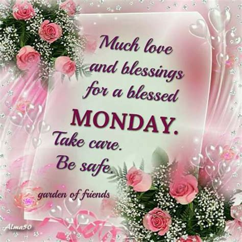 love  blessings   blessed monday pictures   images  facebook tumblr