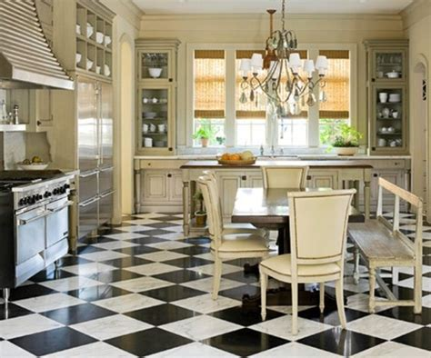 French Kitchen Design | ciao newport beach french kitchen style