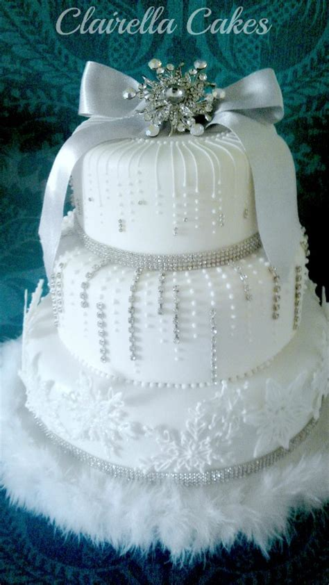 winter themed quinceanera cakes design a winter wonderland theme for your quinceanera