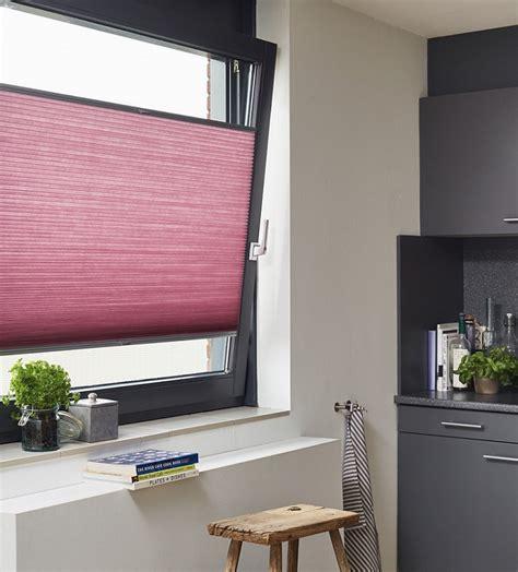 inspiring kitchen blinds ideas
