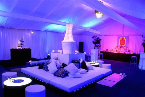 party hire sunshine coast marquee hire wedding tent
