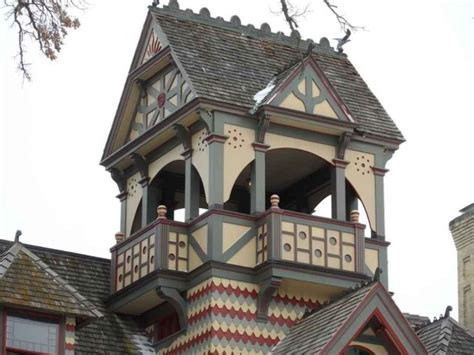 victorian stately kitsch 27 best images about victorian houses on pinterest queen