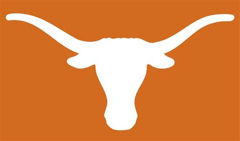 longhorn colors free coloring pages of longhorn