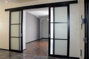 Closet Door Types Types Of Sliding Interior Doors All About Doors