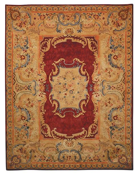 burgundy and gold rug safavieh empire em422a burgundy and gold area rug free shipping