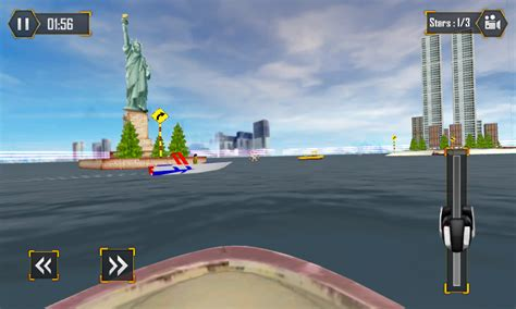 boat simulator free boat simulator 2017 android games download free boat