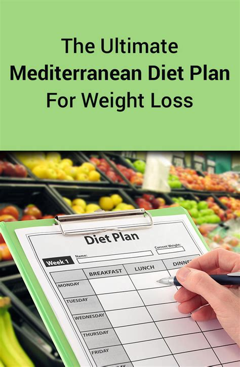 how to lose weight fast without exercise home diet plan