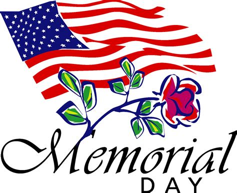 day clip free happy memorial day clipart clipart panda free clipart