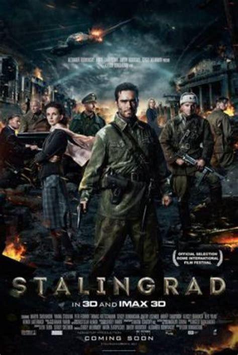 filme stream seiten come and see film stalingrad 2013 stream online in hd anschauen